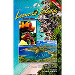 The Cruising Guide to the Southern Leeward Islands Antigua to Dominica