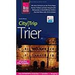 Reise Know-How CityTrip Trier Reiseführer mit Faltplan und kostenloser Web-App