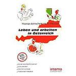 Leben und arbeiten in Österreich Auswandern nach Österreich