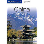 POLYGLOTT Apa Guide China