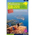 Mallorca – GR-221 Fernwanderweg In 9 Etappen quer durch die Serra Tramuntana