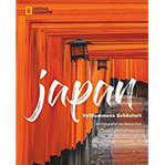 Das große NATIONAL GEOGRAPHIC Buch Japan. Bildband für die perfekte Japan-Reise. Mit detailliertem Wissen zu Land, Leute und Kultur. Eine fotografische Rundreise und