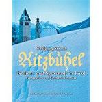Kitzbühel. Kultur- und Sportstadt in Tirol