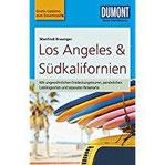 DuMont Reise-Taschenbuch Reiseführer Los Angeles & Südkalifornien mit Online-Updates als Gratis-Download