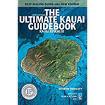 The Ultimate Kauai Guidebook Kauai Revealed (Ultimate Guidebooks)