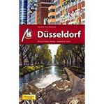 Düsseldorf MM-City Reiseführer mit vielen praktischen Tipps