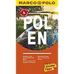 MARCO POLO Reiseführer Polen Reisen mit Insider-Tipps. Inklusive kostenloser Touren-App & Update-Service
