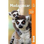 Madagascar (Bradt Travel Guide Madagascar)