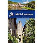 Midi-Pyrénées Reiseführer mit vielen praktischen Tipps.