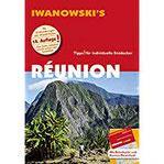 Réunion - Reiseführer von Iwanowski Individualreiseführer mit Extra-Reisekarte und Karten-Download (Reisehandbuch)