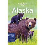 Alaska Regional Guide (Country Regional Guides)