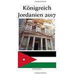Königreich Jordanien (Momente)