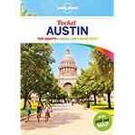 Pocket Austin (Pocket Guides)