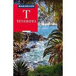 Baedeker Reiseführer Teneriffa mit praktischer Karte EASY ZIP