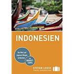 Stefan Loose Reiseführer Indonesien mit Reiseatlas