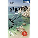 DuMont direkt Reiseführer Algarve Mit großem Faltplan