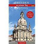 Dresden an einem Tag Ein Stadtrundgang (mit Schlössertour nach Pillnitz)