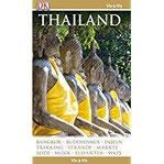 Vis-à-Vis Reiseführer Thailand mit Mini-Kochbuch zum Herausnehmen