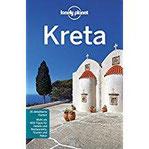 Lonely Planet Reiseführer Kreta (Lonely Planet Reiseführer Deutsch)