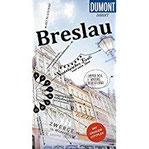 DuMont direkt Reiseführer Breslau Mit großem Cityplan