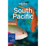 South Pacific (Country Regional Guides)