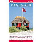 Vis-à-Vis Reiseführer Dänemark mit Mini-Kochbuch zum Herausnehmen