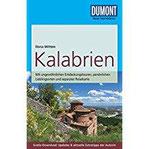 DuMont Reise-Taschenbuch Reiseführer Kalabrien mit Online-Updates als Gratis-Download