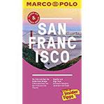 MARCO POLO Reiseführer San Francisco Reisen mit Insider-Tipps. Inkl. kostenloser Touren-App und Events&News.