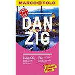 MARCO POLO Reiseführer Danzig Reisen mit Insider-Tipps. Inklusive kostenloser Touren-App & Update-Service