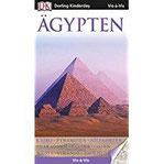 Vis-à-Vis Ägypten