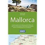 DuMont Reise-Handbuch Reiseführer Mallorca mit Extra-Reisekarte