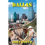 USA-Texas Dallas - Fort Worth (DFW)