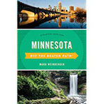 Minnesota Off the Beaten Path (R) Discover Your Fun
