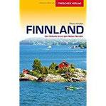 Reiseführer Finnland Von Helsinki bis in den Hohen Norden (Trescher-Reihe Reisen)