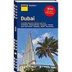 ADAC Reiseführer Dubai Vereinigte Arabische Emirate und Oman