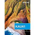 Moon Kaua'i (Moon Handbooks)