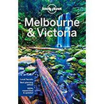 Melbourne & Victoria (Travel Guide)