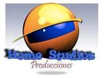 Visita Nuestra WebSite