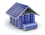 99 Solar Dach Aktion