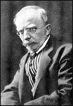 Christian Sinding (1856-1941)