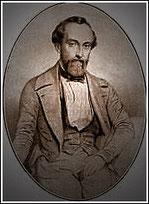 Antoine François Marmontel (1816-1898)