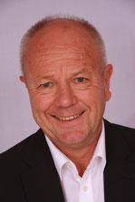 Holger Barkowsky