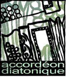 accordéon diatonique, jean-marc rohart, partitions
