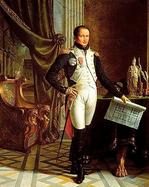 napoleon djozef bonapart v madride