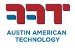 Austin American Technology / GS Electronic GmbH