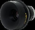 Puhlmann Cine - WPO TS70 - 100 mm