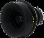 Puhlmann Cine - WPO TS70 - 60 mm
