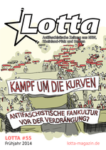 Lotta #55
