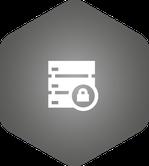 IT Security - unsere Themen sind: NAC Network Access Control, NBA Network Behavior Analysis, DNS-Firewall, Berechtigungsverwaltung (IAM), Enduser Awareness Onlinetraining-Plattform, Privileged Access Management (PAM), Netzwerk Sicherheit, Cloud-Security