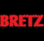 Partyservice in Mayen-Koblenz